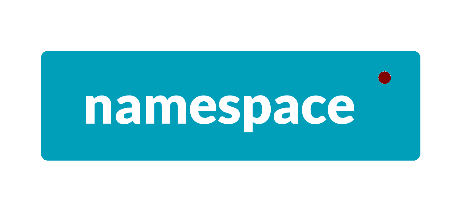 Namespace Limited